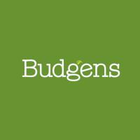 budgens1