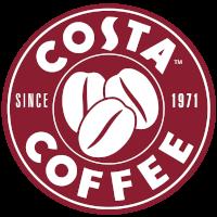 costa1