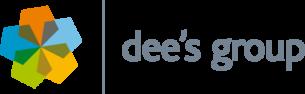 Dee's Group
